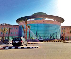 جامعة حفر الباطن تخرج 220 طالبة جريدة الوطن السعودية