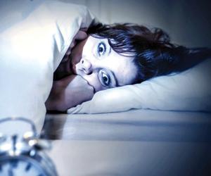 خبيرة: عدم النوم يؤدي إلى الاكتئاب والأرق والسكَّر