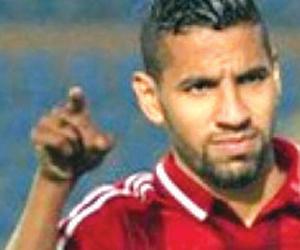 الأهلي المصري يرفض عرض الوحدة