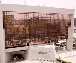 انتخابات مجلس إدارة غرفة الرياض غدا