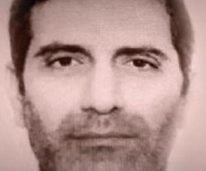 دهم مركز شيعي في فرنسا وتجميد أصول للاستخبارات الإ