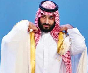 الصحافة الدولية: الرياض 2020 ستحبط المتربصين