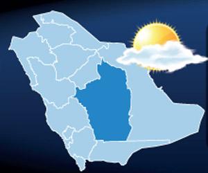 هبوب العرب تتصدر نشرات الطقس الأميركية منذ 6 سنوات