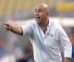 المصري يواجه اتحاد الجزائر إفريقيا