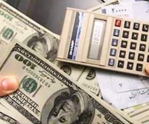 غسل الأموال حرفة عصابات الملالي لتمويل ميليشياتها