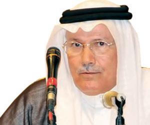 آل زلفة: ''الحوثيون'' أنشئوا.. ليعتدوا