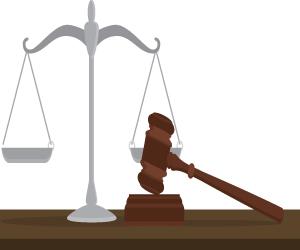 ارتفاع الأحكام التجارية 158 % خلال شهر