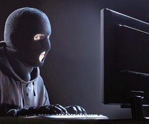 %13.50 من الهجمات الإلكترونية دافعها الهواية