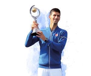 امتعاض من غياب الجوائز عن المضرب