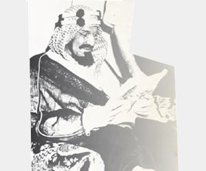 زيارات الملوك للقصيم  نهج مستمر منذ عهد المؤسس