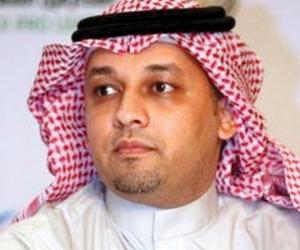 اتحاد القدم ينسق لحماية ممثلي المملكة