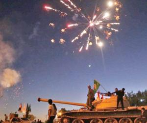 العراق يفكك أكبر شبكة ممولة لداعش