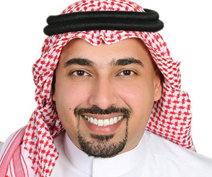 تنديدات باعتراض قطر الطائرات المدنية في المنطقة
