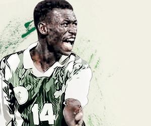البرتغال التجربة الـ63 للأخضر  ضد المنتخبات الأعلى
