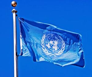 مجلس الأمن يقر بنشر فريق لمراقبة الهدنة بالحديدة