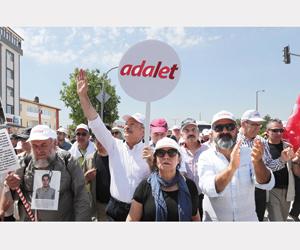 5 ملفات تشعل صراع المعارضة والنظام التركي