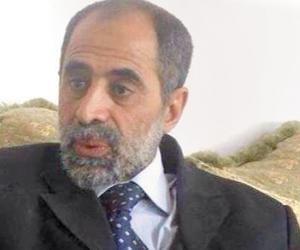 العنصرية والفساد يهددان مسؤولا حوثيا بالقتل