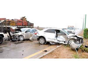 خفض أسعار التأمين مرهون بأمانة تقييم الحوادث