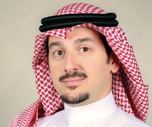 التعاونية ضمن أقوى 100 شركة بالعالم العربي