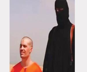 إرهاب التوحش يقوده الدواعش وهوليوود