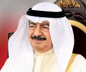 دعوات للالتزام بتحقيقات الفريق السعودي التركي المش