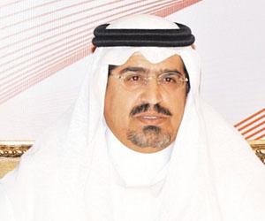 اعتماد حركة نقل قائدي ووكلاء  المدارس بتعليم عسير