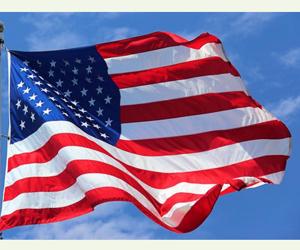 أميركا تعاقب ميليشيا الباسيج وتتوعدها بالأقوى