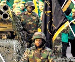 الالتزام بالعقوبات الأميركية على حزب الله يعقد أزم