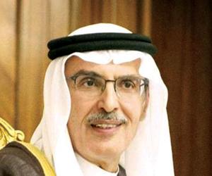 بدر بن عبدالمحسن