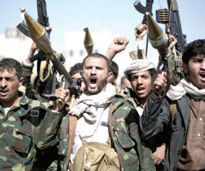 الخلافات تقسم الحوثيين إلى 3 ميليشيات متناحرة