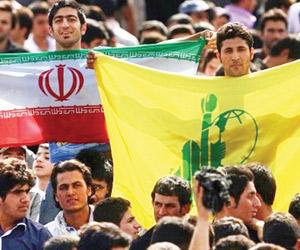 أهالي بعلبك الهرمل يستعدون لمعاقبة حزب الله في الا