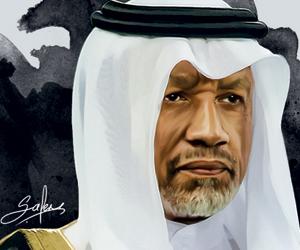 قطر حاربت الكرة السعودية في الاتحاد الآسيوي
