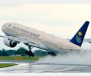 هيئة الطيران المدني: حق المسافر محفوظ في حالة أُلغ