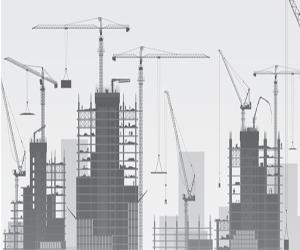 إطلاق البناء الذاتي وتخصيص 28410 خيارات سكنية وتمو