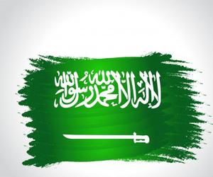 المملكة تدين الهجومين الإرهابيين في الصومال وأفغان