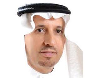 العمل ترفض استبعاد مهنة عامل النظافة عن السعوديين