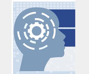 Facebook تكافح الانتحار بالذكاء الاصطناعي