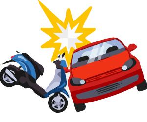 16% انخفاض الحوادث المرورية بالربع الأول