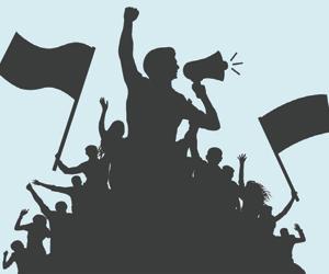 مظاهرات الغلاء والانتهاكات تحاصران حكومة إردوغان