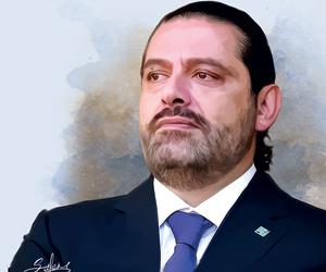 ترقب لبناني لبيان حكومة الحريري وتحذيرات من سياسة