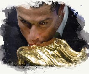 9 مرشحين لحصد الحذاء الذهبي في روسيا
