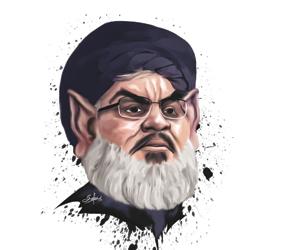 اهتمام أميركي بتجفيف منابع تمويل حزب الله