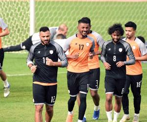 نقل وتأجيل مباراة الشباب والرائد