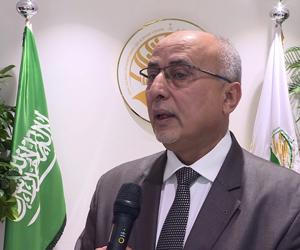 الشرعية تدعو إلى تدخل أممي لفك الحصار الحوثي لقبائ