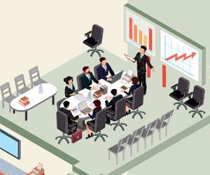 العاطلون أكثر عرضة للوفاة من رجال الأعمال والمعلمي