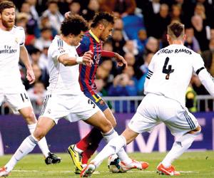كأس إسبانيا..