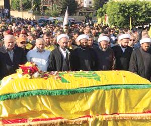 رغبة دولية جامحة لاجتثاث الوجود الإيراني بسورية