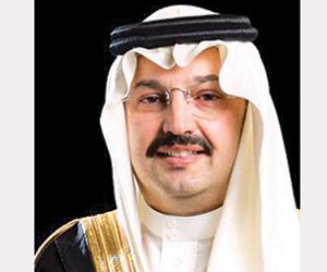 أمير عسير: الأوامر الملكية امتداد للرؤية الطموحة
