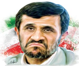 التيارات الإيرانية تلون ولاية الفقيه حسب المصلحة
