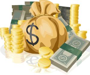 القطاع الخاص يراجع الصفقات لكشف غسل الأموال